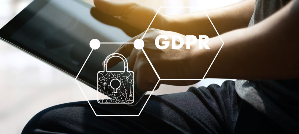 8 Changes Your Website Needs to Be GDPR Compliant