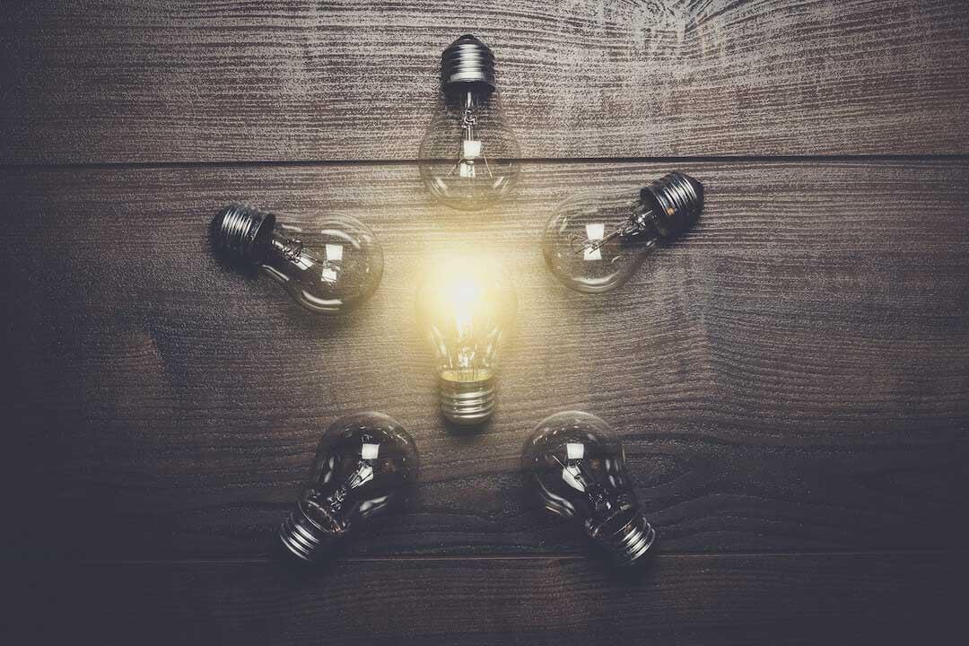 Choosing a B2B Marketing Agency: Unique Problems Require Unique Solutions