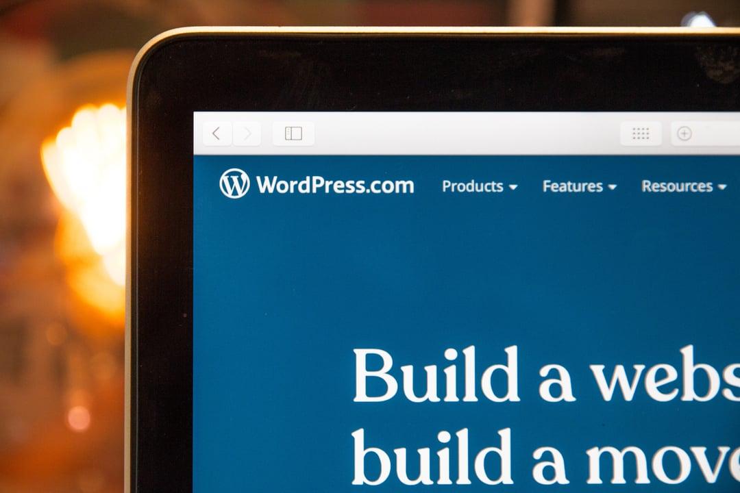 The New Way to Build WordPress Websites: Headless WordPress and React