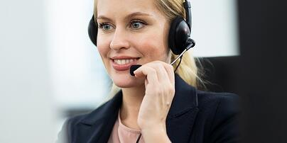 Individuelles Customer-Care-Konzept von TELAG