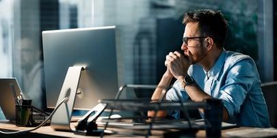 WhistleTAG: Das Frühwarnsystem bei Compliance-Verstössen
