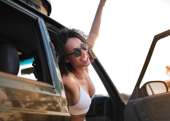 Auto Loans Are High Risk When You Need Credit Repair, Dallas!
