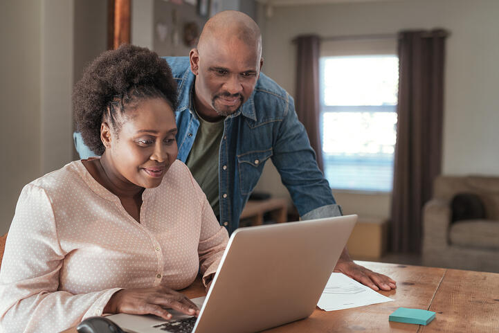 How New Credit Changes Your Credit Score