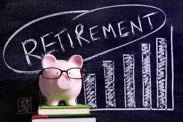 Keeping a Good Credit Score through Retirement: 4 Useful Tips From Credit Repair Dallas