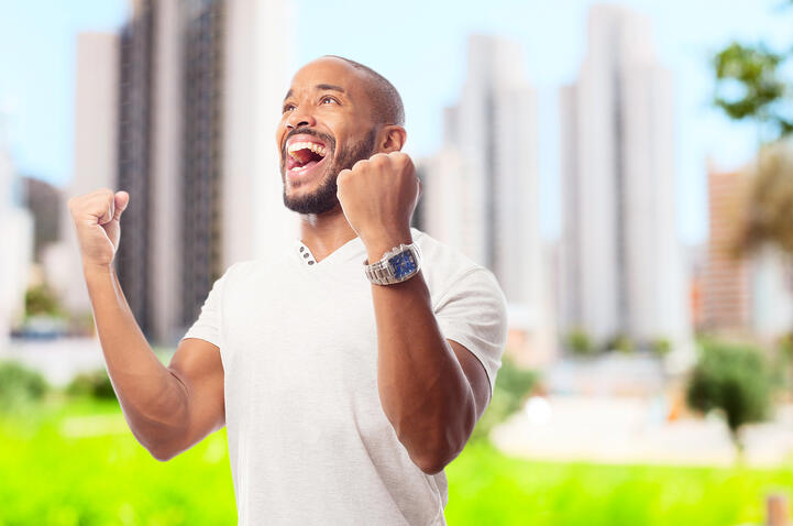 'Should I Pay or Settle?' What Credit Repair in Dallas Texas Suggests
