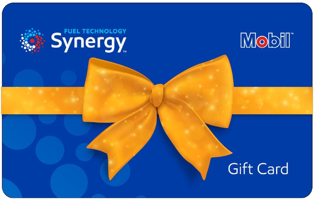 card gift_画板 1