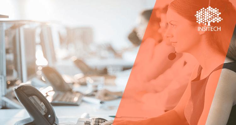 3 beneficios de adaptar Service Desk a la gestión de endpoints