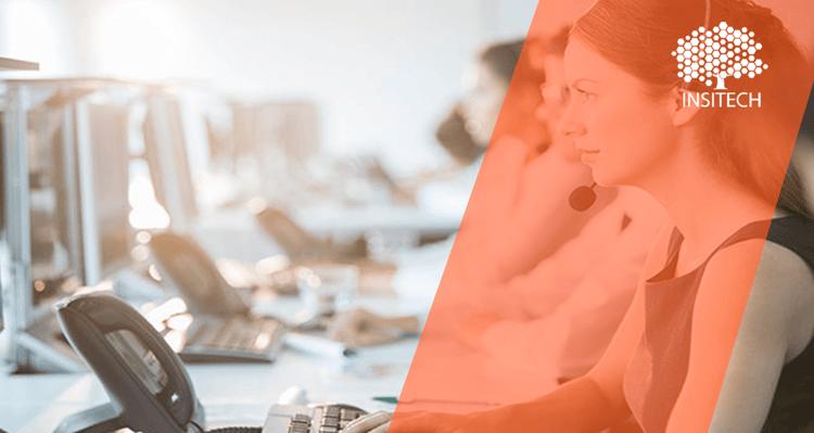 4 ventajas integrar la gestión de endpoints a Service Desk