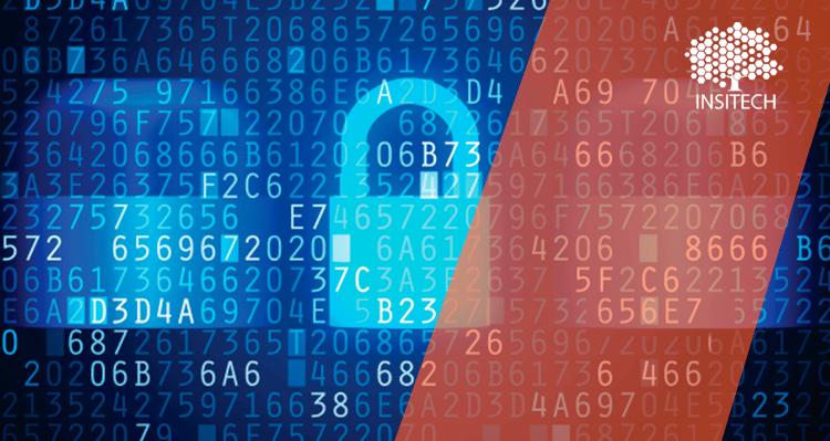 Amenazas silenciosas de seguridad para los servicios financieros