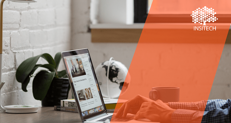 Principales beneficios de la automatización de Help Desk