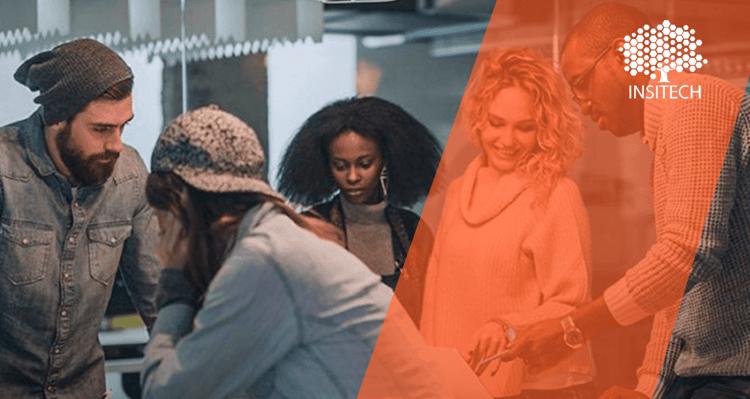 Cómo mantener motivada la fuerza laboral tras la pandemia