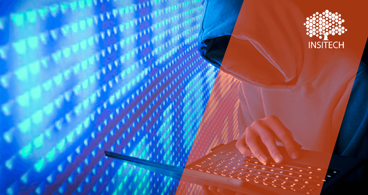 Claves para mejorar la ciberseguridad en los servicios financieros