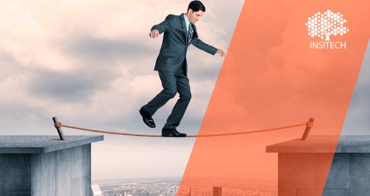 Evaluación de riesgos de TI y prestación de servicios ITSM