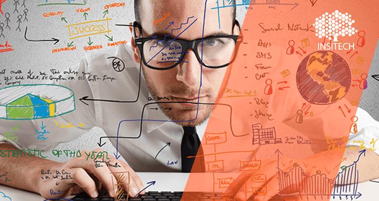 Mejores prácticas para la gestión de activos de TI