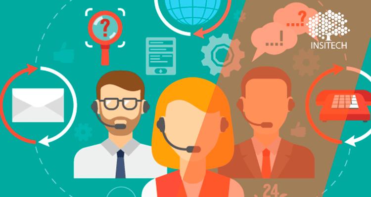 Prácticas recomendadas de Help Desk: evita simulacros