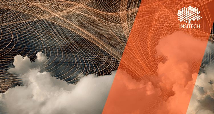 Claves para entender la infraestructura en la nube