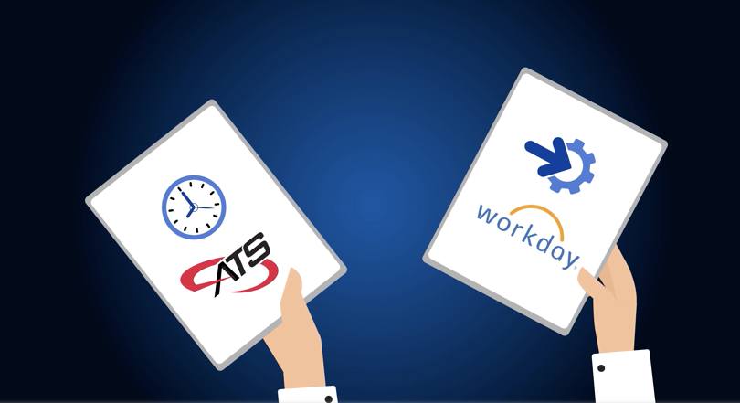 Leverage Your Existing Technologies with Employee Scheduling Software