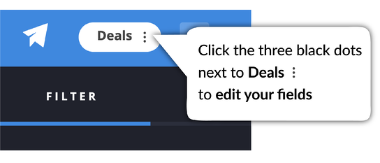 Tombstone Onboarding_More Options