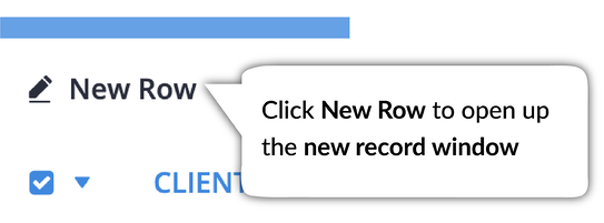 Tombstone Onboarding_New row
