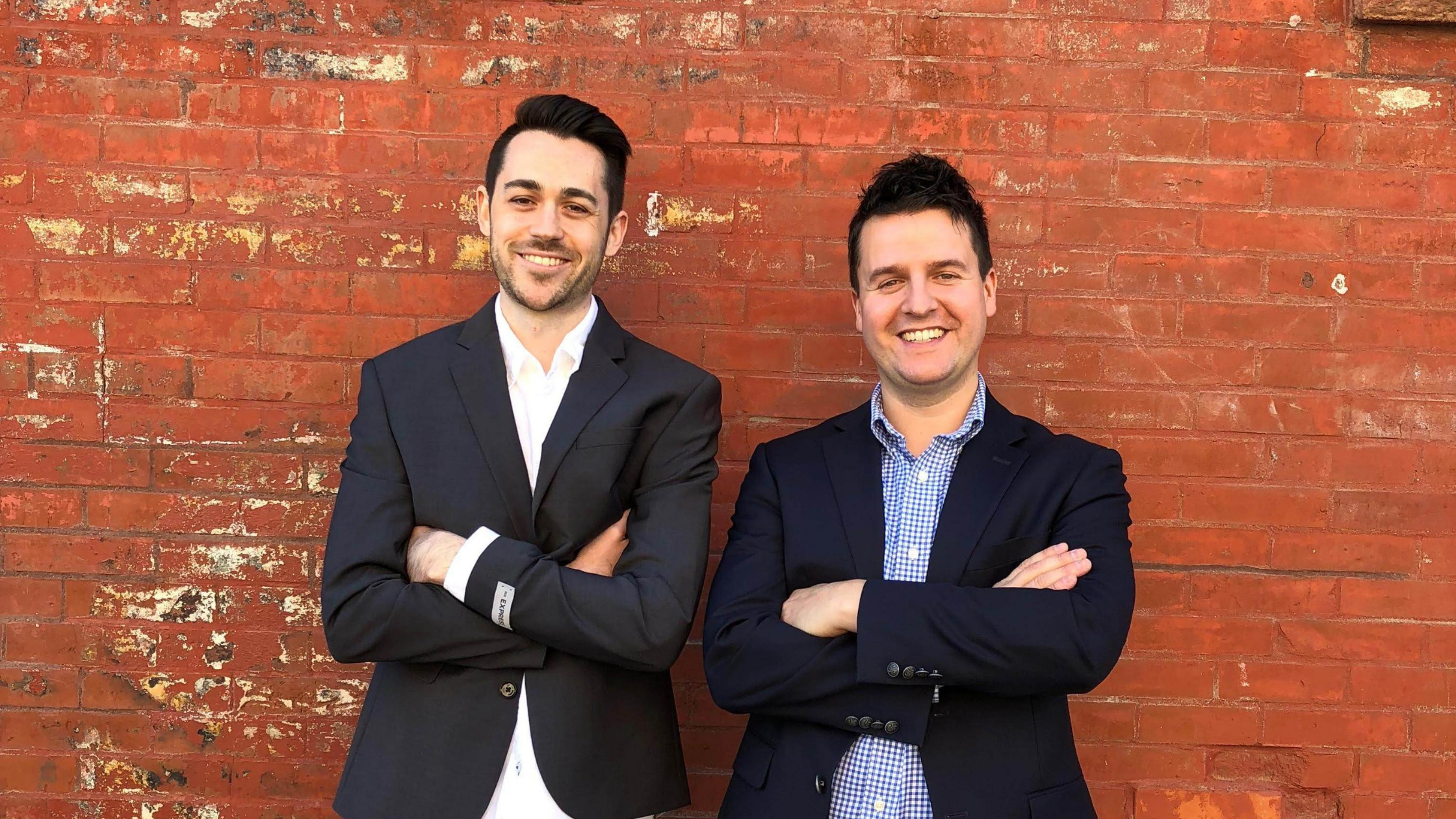 Pitchly completes $2.5m investment