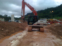 5 Ways Composite Construction Mats Can Improve Site Access While Reducing Costs