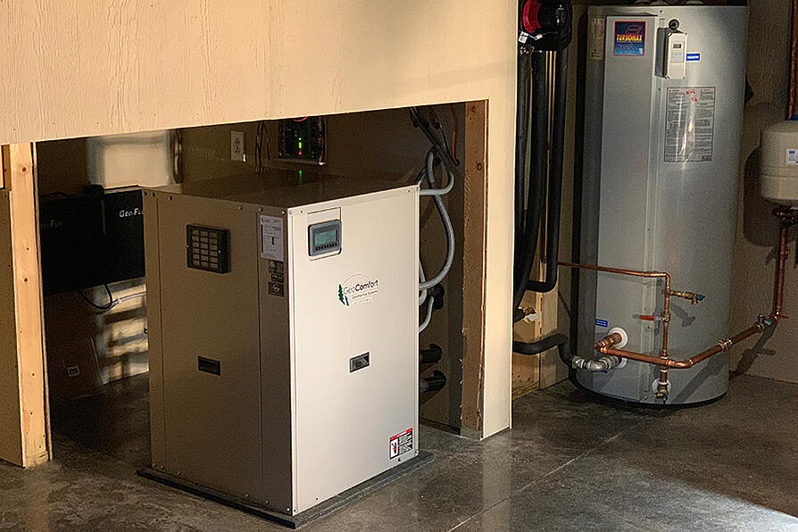 How To Choose The Right HVAC Installer