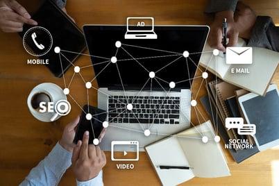 ARGO-digital-marketing-relevant-information