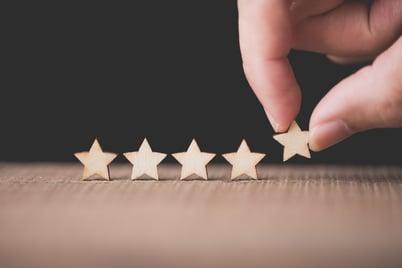 argo-customer-experience