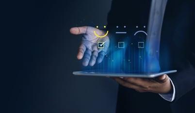 ARGO-digital-customer-centricity