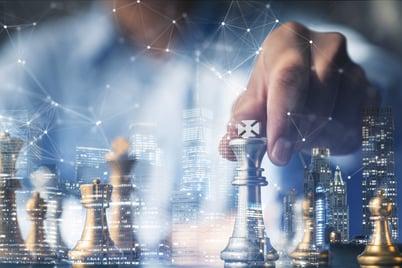 ARGO-Digital-Strategy