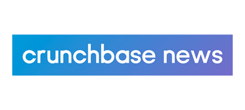 Logo-Garden-Crunchbase