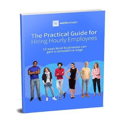 the practical guide to hiring hourly employees ebook