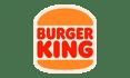 burger king logo-1