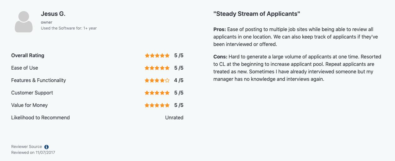 zippyapp ats review