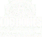 LOG HOMES logo