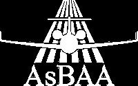 AsBAA-logo-white-1