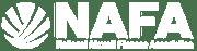 NAFA-logo-white-1
