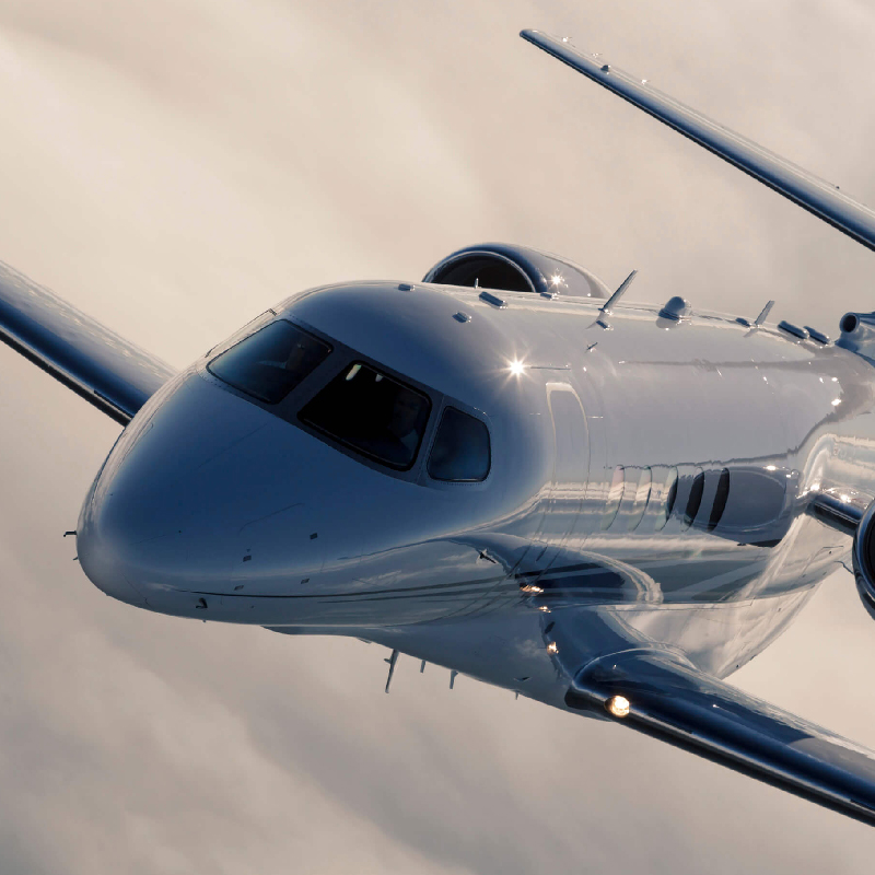 complimentary-services-global-jet