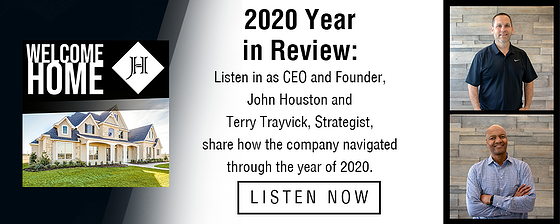 Ep. 17_2020 Year in Review with John Houston & Terry Trayvick