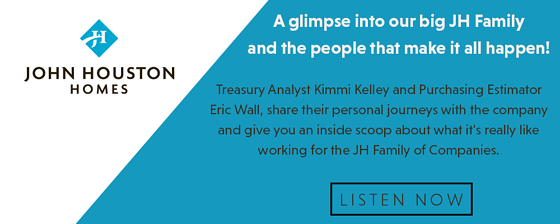 S2 Ep14_Why We Like Working at the JH Family of Companies (Kimmy Kelley & Eric Wall)