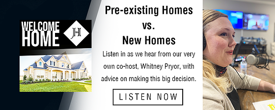 S2 Ep4_Pre-existing Homes vs. New Homes with Hosts Chelsi Frazier & Whitney Pryor