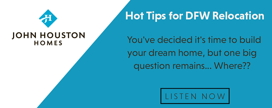 S2 Ep9_Hot Tips for the DFW Relocation Buyer (Whitney Pryor & Chelsi Frazier)
