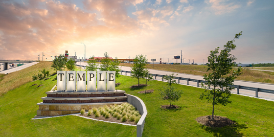 "7 Reasons Why You Will Love Calling Temple ""Home"""