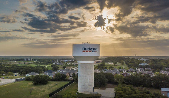 7 Things to Love About Burleson