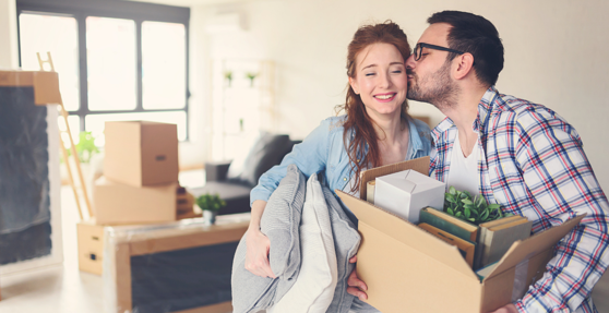 Financial Tips for First-Time Homebuyers