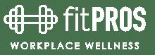 FP_Simple-Logo_White (1)