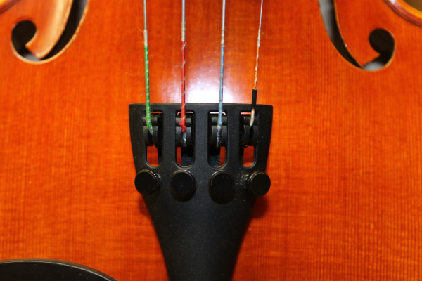 Do You Need a Loop or a Ball End for Your E-string?