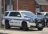 Boston-Police-Unit-e1599100737514