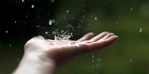 Le bon filtre à eau pour la bonne utilisation