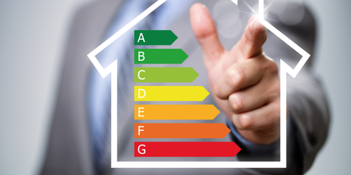 Comprendre et composer ses installations avec les normes PEB